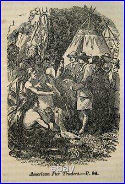 1860 California History Gold Rush San Francisco Monterey Santa Barbara San Diego