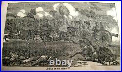1860 California Pioneer History San Francisco Monterey Santa Barbara San Diego