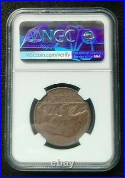 1925 S California Half Dollar 50c NGC AU Details. Cleaned