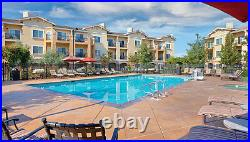 2019 Vino Bello Napa Resort San Francisco 1 Studio California Vacation Rental