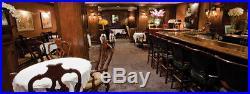Inn at the Opera Hotel, 1 BRoom, by San Francisco Civic C, 4 Nights