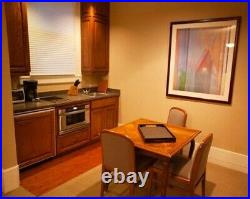 San Francisco 1BR Rental, Powell Place at Nob Hill, 9/3-9/10/21 Labor Day