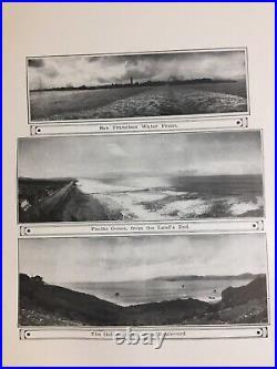 San Francisco, a History of the Pacific Coast Metropolis by John P. Young, 1912