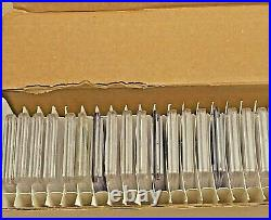 Slab (Lot) of 18 MIXED U. S. PCGS Graded Coins PR69DCAM and MS Graded Mixed