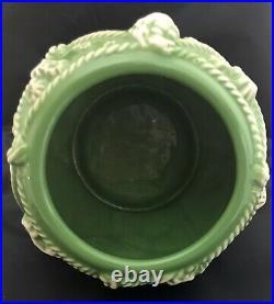 The Forgotten Float Green Hale Pele Smugglers Cove False Idol Tiki Mug # 80/200