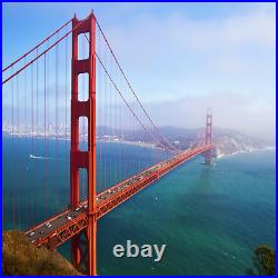 Wyndham Canterbury, July 3-10, 1B, San Francisco, CA, Other Dates Available